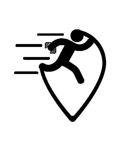 sporterdam rotterdam logo