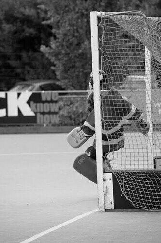 hockeykeeper mariette