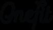 onefit rotterdam logo