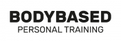 bodybased personal training logo