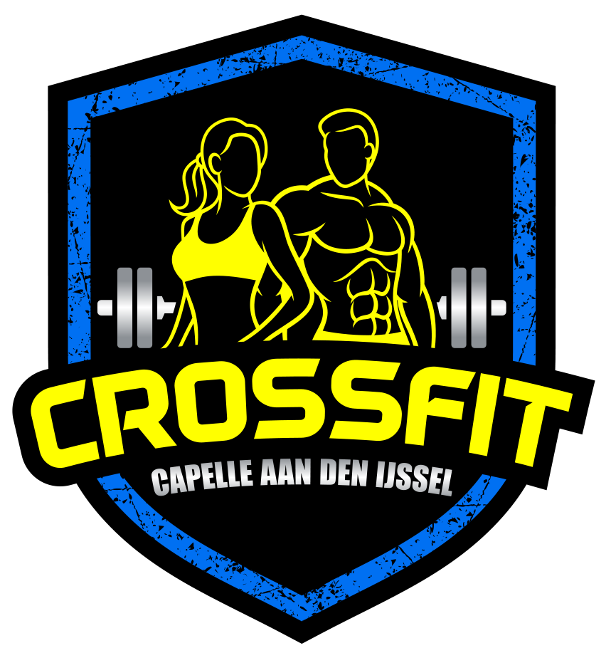 CrossFit Capelle