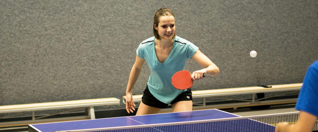 Review_Sporterdam_blog_01